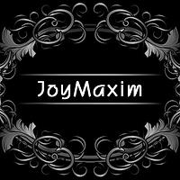 Joy Maxim