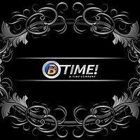 비타임 (BTIME)