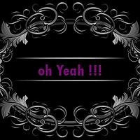 19나눔 - oh Yeah !!!