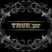 트루벳 (TRUEBET)