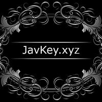 19나눔 - Javkey.xyz