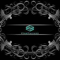 findtorrent.png