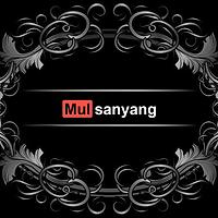 mulsanyang.png