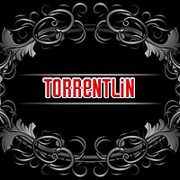 torrentlin.png