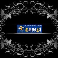 밤문화기행(BAMGI)