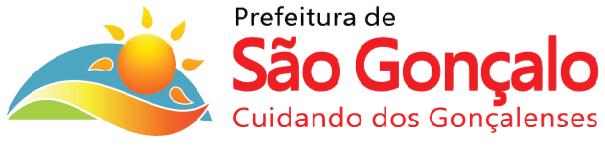 logo1 sg_edited.png