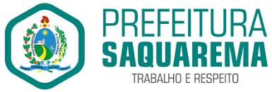 saquarema.png