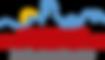 logo_prefeitura_de_casimiro_de_abreu (1)