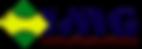 img-logo 2_edited.png