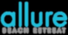 ALLURE logo-01.png