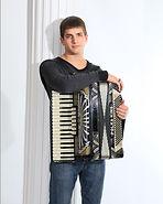 Garret Tatano (accordion).jpg