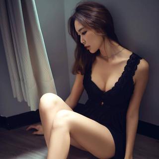 hot massage business bay dubai