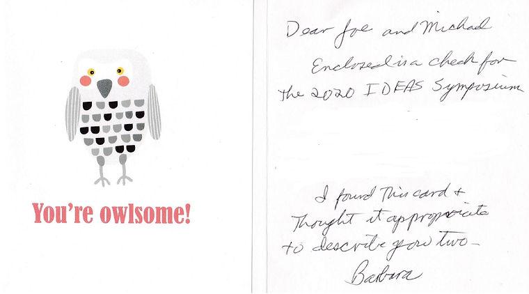 Barb Beier Testimonial 091920.jpg