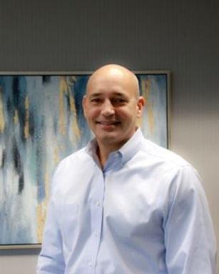 Greg Volovic (face rt).JPG