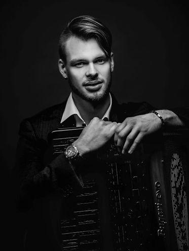 Matthias Matzke5.JPG
