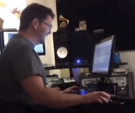 Chris Theis (mixing at console).JPG