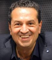 Marco Cignalia.JPG