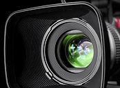 Video Camera.JPG