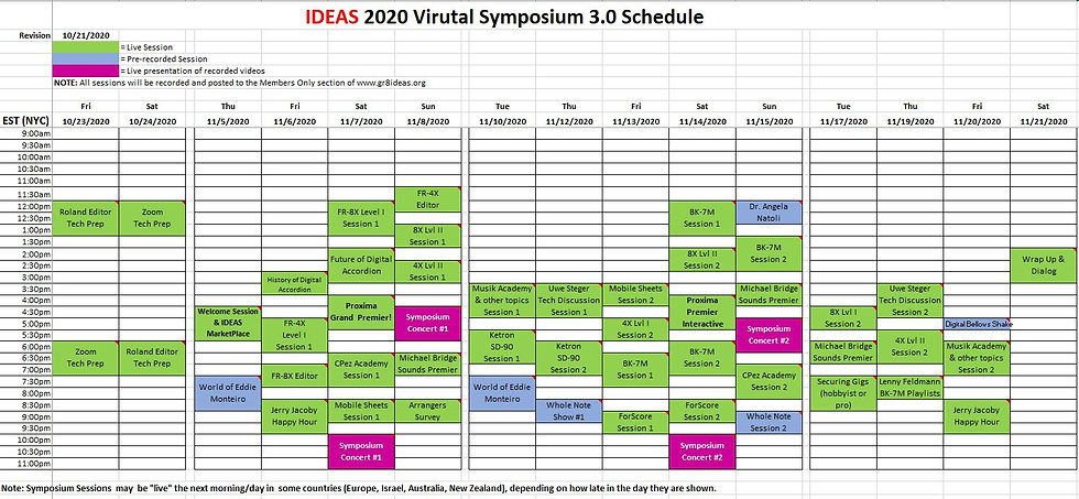 Full Schedule Shot.JPG
