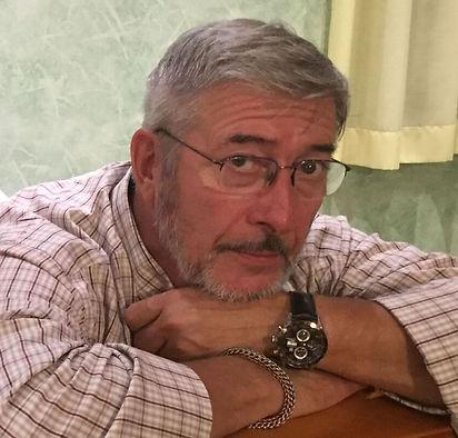 Eddie Monteiro.JPG
