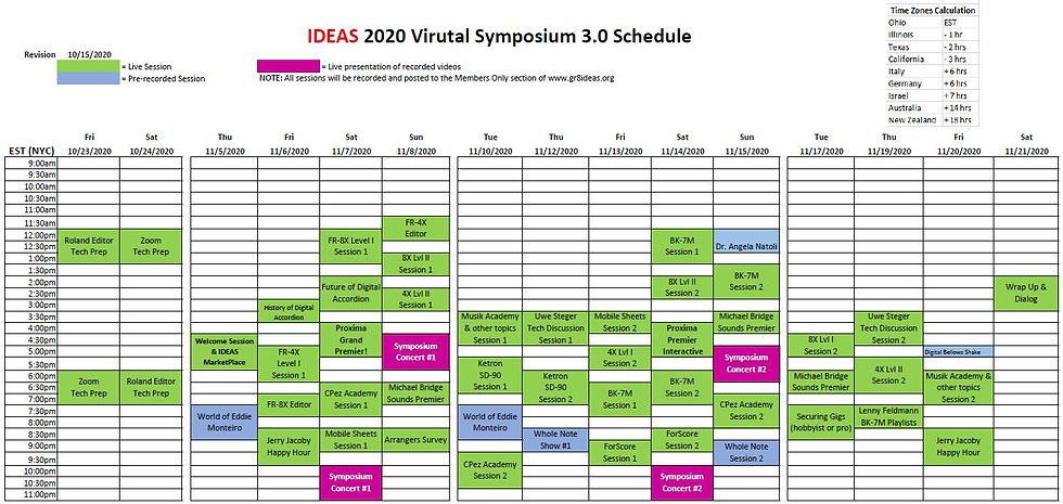 Schedule 101520.JPG