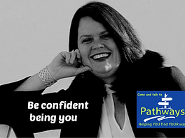 Pathways Counselling Services Be confide