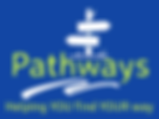 Pathways Counselling Services Bexleyheath