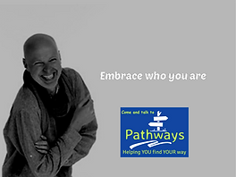 Pathways Counselling Services Embrace wh