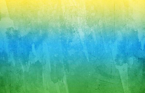 watercolor-grunge-000024-yellow-sky-blue.jpg