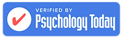 Psychology-Today-Verified.png