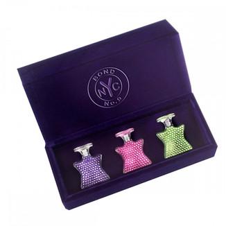 bond-no-9-mini-trio-swarovski-perfume-set-480_1000.jpg