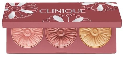 clinique2.jpg