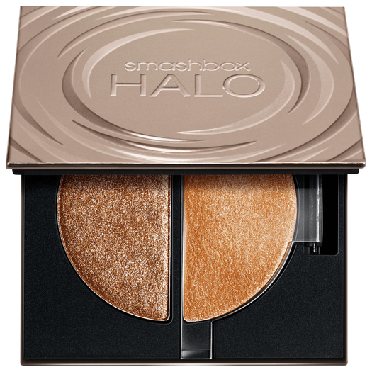 Smashbox-Halo-Highlighter-Duo-2.png