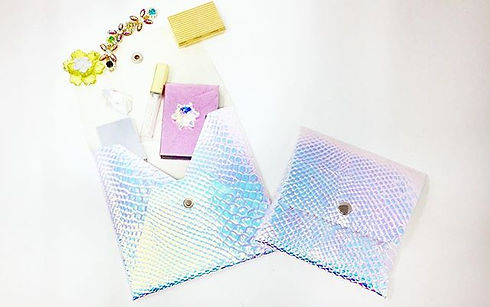 MG New York Sampler Envelope Bags_._._._._.jpg