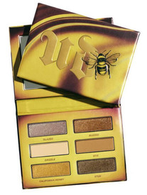 urban decay honey.JPG