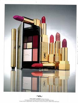ysl glitter lipstick .jpg