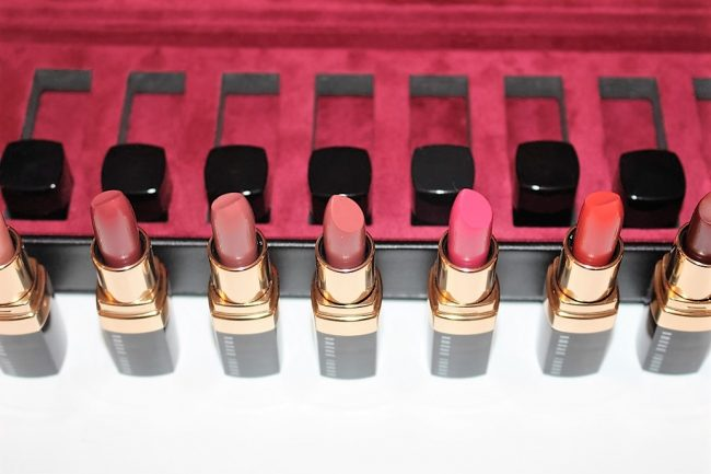 bobbi-brown-original-10-25th-anniversary-lip-collection-review-3-650x433.jpg