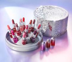 lipstick box h20.jpg