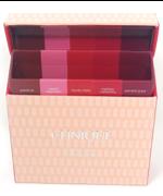 clicnique box.png