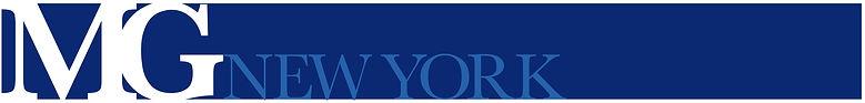 MGNY Logo .jpg