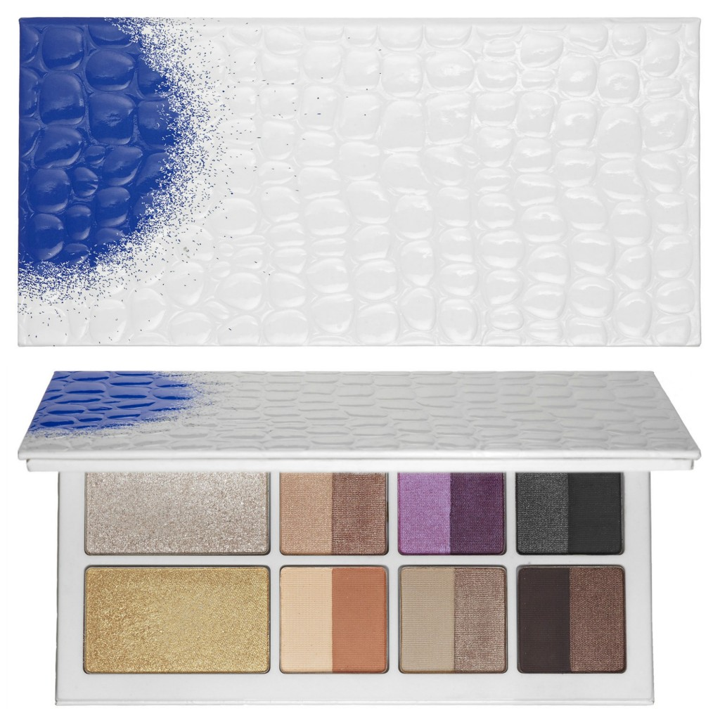 The_Estée_Edit_by_Estée_Lauder_The_Edit_Eyeshadow_Palette.jpg