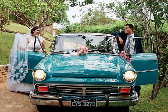 casamento carro.jpg