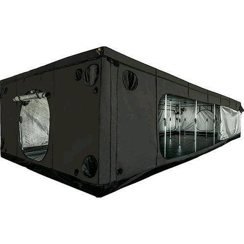 MAMMOTH - ELITE HC900L - 450X900X240