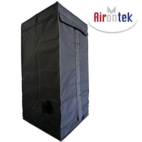 AIRONTEK - LITE - 120X120X200