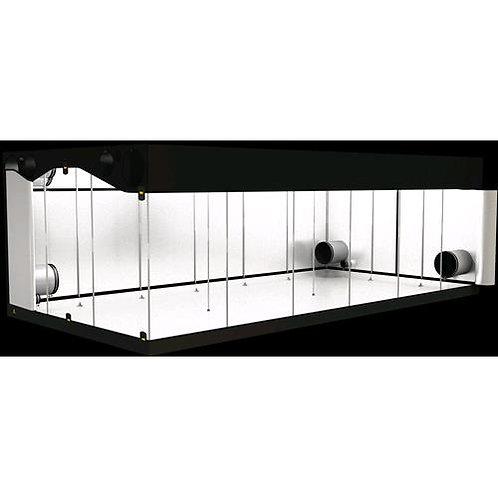 SECRET JARDIN - DARK ROOM 600 WIDE - 600X300X215 - REVISION 30