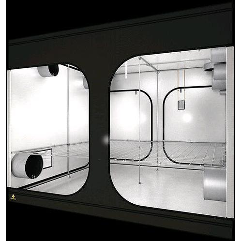 SECRET JARDIN - DARK ROOM 300 - 300X300X235 - DA 2 SCATOLE - REVISION 30