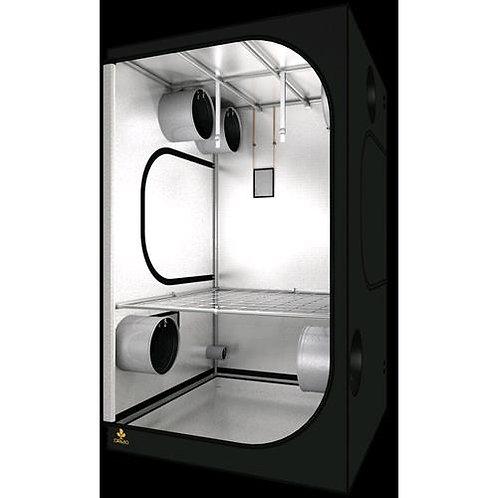 SECRET JARDIN - DARK ROOM 120 - 120X120X200 - REVISION 30