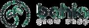 logo-test.png