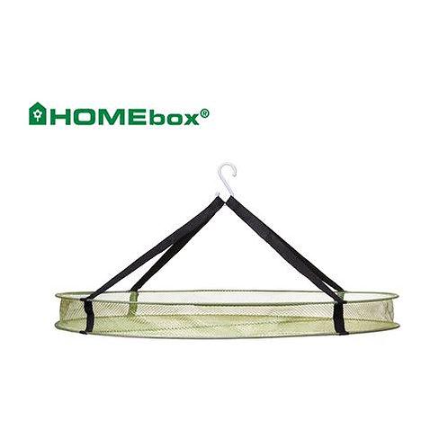 HOMEBOX - DRYNET 60 60X30