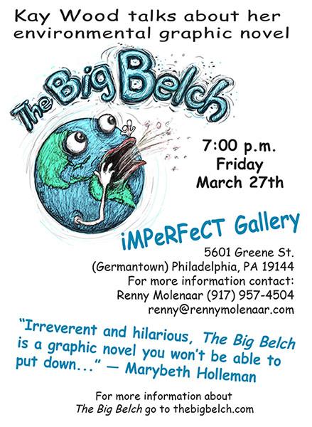 Imperfect Gallery talk notice72p.jpg